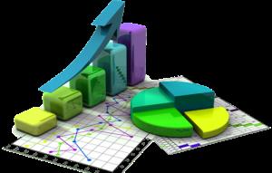 MKT520 - Probabilitas dan Statistik Unit V-1 (3 SKS)